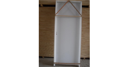 Kit-porta-drywall-ed