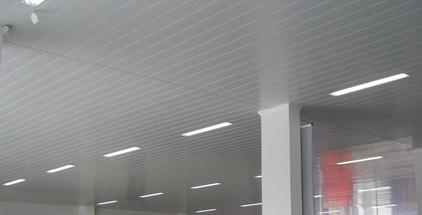 PVC-Laminas-20mm