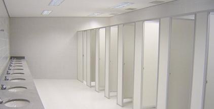 PVC-Paineis-com-Perfil-em-Aluminio-anodizado